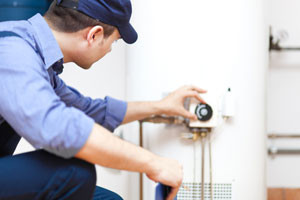 Water Heater Repair Service in New Jersey,Heating Services