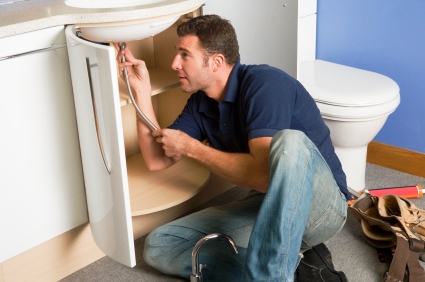 Upper Saddle River Plumber