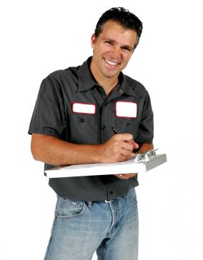 Bayonne commercial plumber