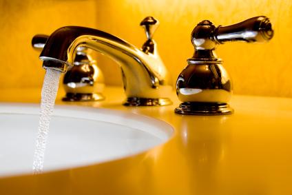 Bathroom Fixtures Nj bayonne bathroom fixtures, kitchen sinks, faucets, nj